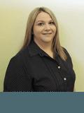 Julie Bull, Chilcott Real Estate - Nagambie
