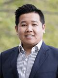 Alvin Liang,