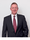 Terry Hill, Professionals Wodonga Pty Ltd - Wodonga