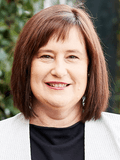 Helena Pipic, Payne Pacific Estate Agents - Cronulla