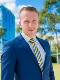 David Grace, Ray White - Bankstown