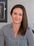Soleil Jacobsen, Professionals Coolangatta - Tweed Heads