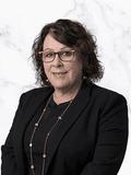 Denise Kennerley, LJ Hooker Robina - VARSITY LAKES
