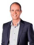 Gavin Weekley, Guardian Realty - Dural