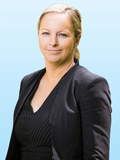 Rachel Bruce, Colliers International Residential - Toowoomba