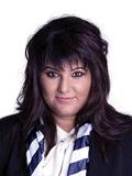 Jessica Kaur,
