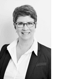 Di Hosking, One Agency Maday Property - Bowral