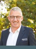 Justin Wiggins, Roberts Real Estate - Launceston