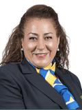 Hanna Omar, YPA Estate Agents - Glenroy