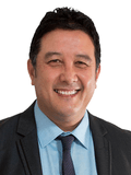 Darren Khoo, Brad Teal Real Estate Pty Ltd - Ascot vale