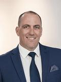 Kristian Murphy, HEM Property - PORT MACQUARIE