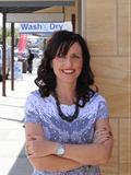 Karen Hughes, Elders Real Estate - Gawler (RLA 288320)