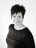 Joanne Mavrik,