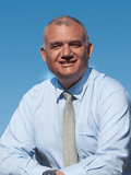 Paul Mommers, Homelands Property - Huonville
