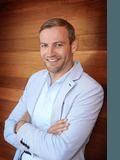 Gavin van Zyl, White Rhino Property - FYSHWICK