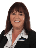 Karen Muir, Brad Teal Real Estate - Pascoe Vale South