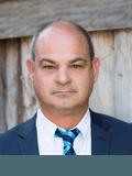 Steve Gatt, Harcourts Excellence KURRAJONG - WINDSOR