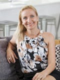 Marlene Baker, Belle Property  - Wilston