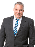 Patrick Noisier, Harcourts Northern Suburbs - Glenorchy