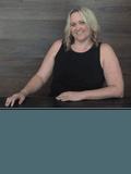Nicole Cooney, Bennett Cooney Mackman - SCHOFIELDS
