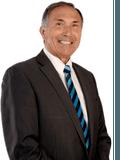 Mario Grgic, Harcourts - North Geelong