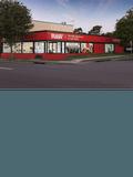 R&W Property Management,