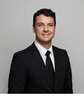 Mike Drover, Melbourne Real Estate - South Yarra