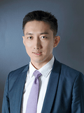 Alex ZHANG, Seven Real Estate - Castle HIll
