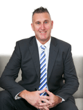 Dale Day, Sweeney Estate Agents - Yarraville