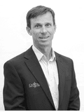 Wayne Ballard, Capital One Real Estate - Wyong