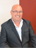 Frank Ginglo, George Brand Real Estate - Terrigal