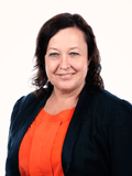Alison Quigley, Yeppoon Real Estate - Yeppoon