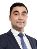 Michael Charles, Brad Teal Real Estate - Essendon