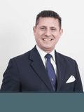 Dominic Mammone, The Professionals - Port Adelaide (RLA2091)