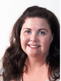 Abby Lee, Harriet Lee Property - Brisbane, Bribie Island, Caboolture and Sunshine Coast