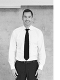 Ivan Bresic, Bresic Whitney Estate Agents -  Darlinghurst