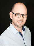 Aaron Emery, AAE Property Services