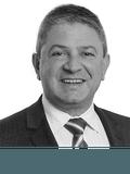 Lou Colella, Thomson Real Estate - Mentone