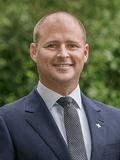 Andrew Wilkie, Jellis Craig & Company Pty Ltd
