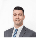 Andrew Hudson, Harcourts Innovations