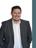 Joshua O'Doherty, LJ Hooker - Belmont (NSW)