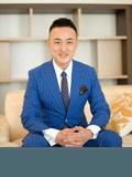 Eric Li,