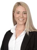 Allannah Cox, Solomon Boutique Property - Picton