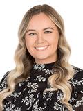 Caitlin Pudney, Toop & Toop Real Estate - (RLA 2048)