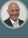 Karl Smith, Premierre Group - GOODNA