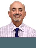 Gary Musolino (RLA63916), Real Estate Partners SA -