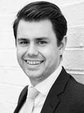 Tim Vine, Harris Real Estate Pty Ltd - RLA 226409