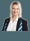 Sue Messado, Harcourts - M1