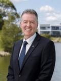 Kevin Belgrove, Gold Coast Property Sales & Rentals - Gold Coast