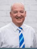 Bob Cameron, Lauders Real Estate - Old Bar
